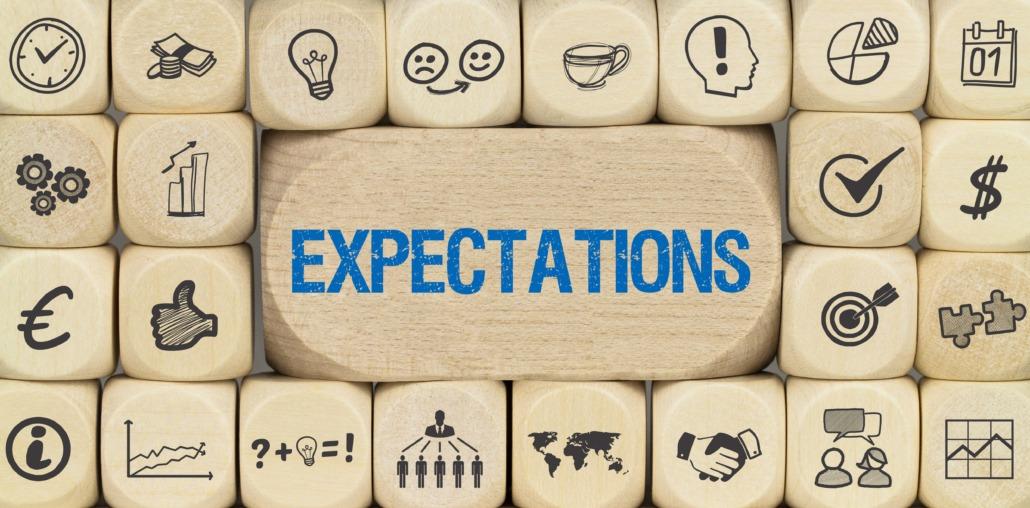 Lead generation: approfittare di ogni opportunità per raccogliere contatti