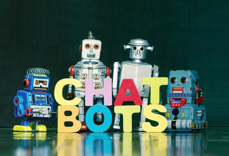 L'importanza dei chatbot nel Convergent® Marketing